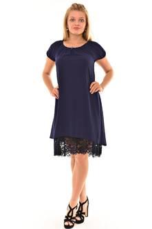 Платье Л2122
