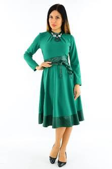 Платье М4171