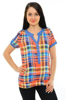Блуза М5509
