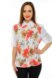 Рубашка М6824