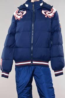 Куртка Б1476