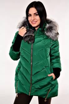 Куртка Е3829