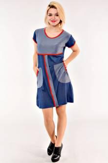 Платье Е4073