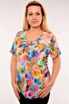 Блуза И1962
