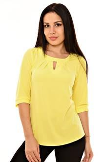 Блуза Л2826