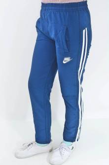 Спортивные брюки М2000