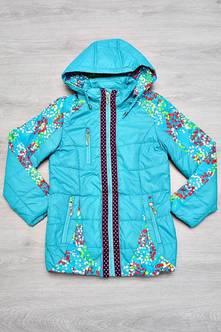 Куртка П8495