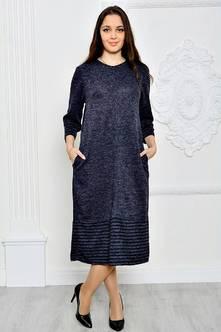 Платье П8779
