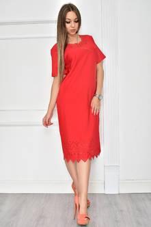 Платье У7753