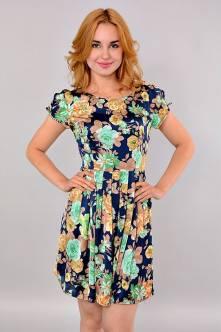 Платье Г5557