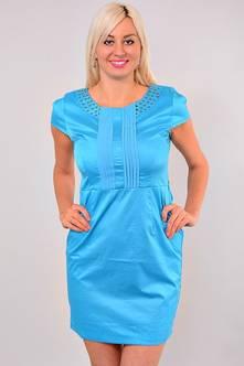 Платье Г9327