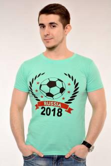 Футболка И6660