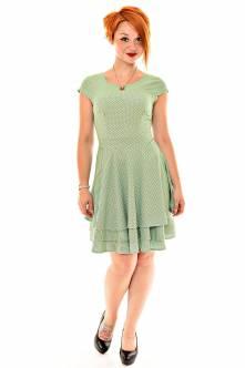 Платье К6651