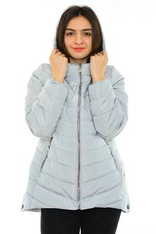 Куртка М7989