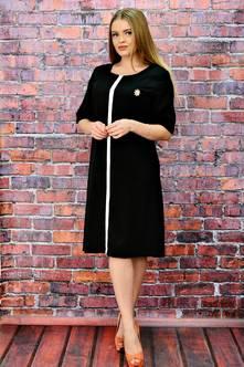 Платье П5692