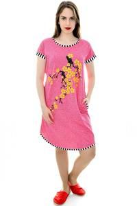 Платье П6676