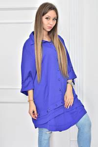 Блуза праздничная Т8956
