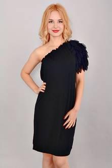 Платье Г1903