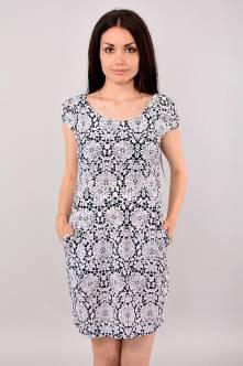 Платье Г3909
