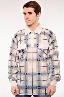 Рубашка Е2573