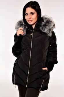 Куртка Е3830