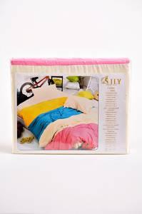Комплект постельного белья Е8600
