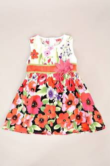 Платье И8889