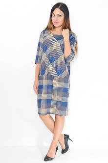 Платье М1668