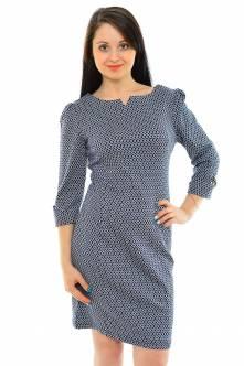 Платье М5366