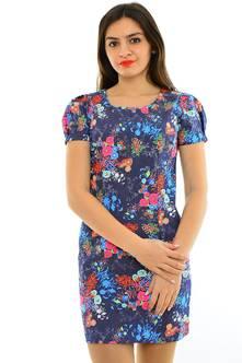 Платье М8316