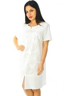 Платье Н5934