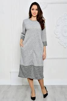Платье П8780