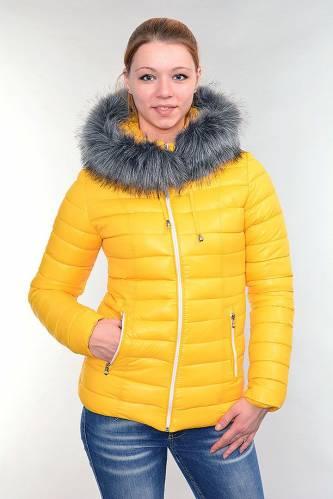Куртка Б0880