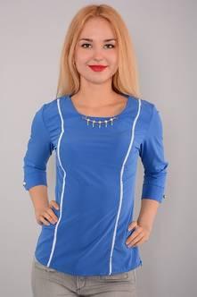 Блуза Г2246