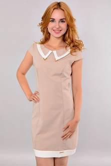 Платье Г5558