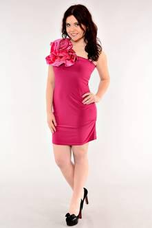 Платье Е7756