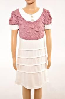 Платье И6565