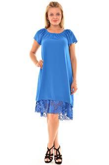 Платье Л2124
