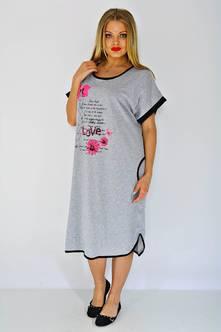 Платье М1052