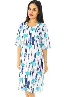 Платье Н6442