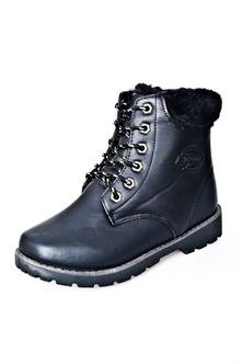 Ботинки Р4538