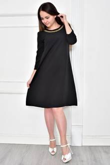 Платье Ф4840