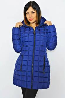 Куртка М0549