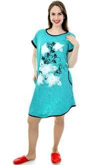 Платье П6677