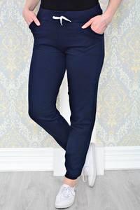 Спортивные брюки Р1098
