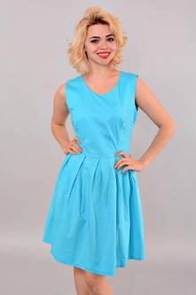 Платье Г8828