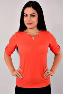 Блуза Д0791