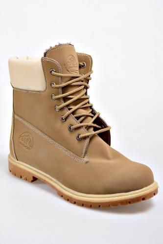 Ботинки Е1127