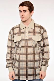 Рубашка Е2574
