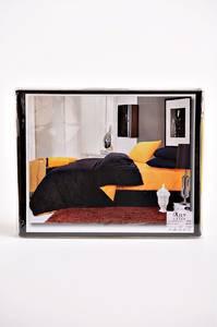 Комплект постельного белья Е8599